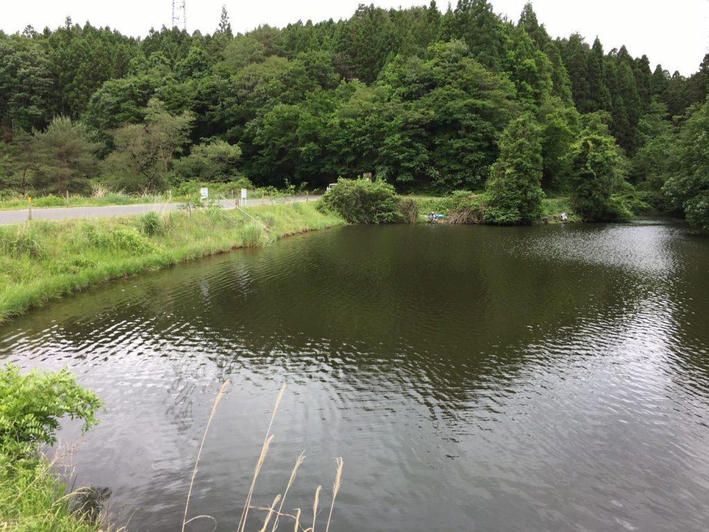 釣り_170605_0016